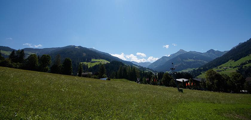 05-Alpbach.jpg